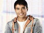 Uday Chopra Acting Giving Up 290611 Aid