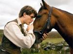 Steven Spielberg War Horse Trailer 290611 Aid