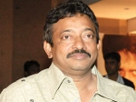Ram Gopal Varma Got Rights Rangeela Re 300611 Aid