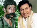 Veerappan Attahasa Dr Rajkumar Kidnap 300611 Aid