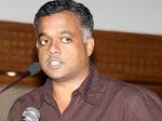 Gautham Menon Vinnaithaandi Varuvaayaa 2 010711 Aid