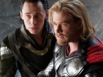 Chris Hemsworth Thor 2 Get Release Date 010711 Aid
