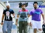 Kunchacko Jayasurya Team Up Crackjack 010711 Aid