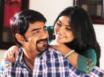 Virodhi Movie Review 010711 Aid