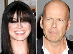 Bruce Willis Adrianne Palicki Join Gi Joe 2 Cast 040711 Aid