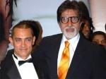 Amitabh Bachchan Took Dig Aamir Khan 040711 Aid