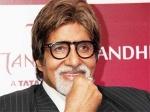 Amitabh Bachchan Blog Bigadda Shutting Down 040711 Aid