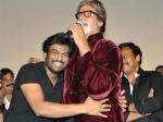 Puri Jagannath Strikes Gold Bollywood 040711 Aid