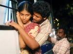 Idea Filmfare Awards South Tamil List 040711 Aid