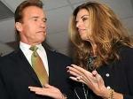 Maria File Divorce Arnold Schwarzenegger 040711 Aid
