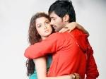 Brahmigadi Katha Review 040711 Aid