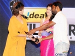 Vedam Lion Share Filmfare South Telugu 040711 Aid