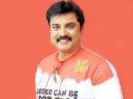 Sarath Kumar Malayalam Achante Aanmakkal 040711 Aid
