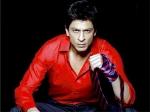 Shahrukh Khan Envy Singers 040711 Aid