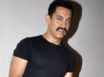 Aamir Khan Campaign Against Child Malnutrition 050711 Aid