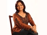 Anupama Raag Singer Hitting Right Note 050711 Aid