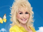 Dolly Parton Together You And I Premiere 050711 Aid