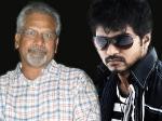 Mani Ratnam Vijay Applauds Siddharth 180 050711 Aid
