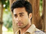 Navdeep Entering Kannada Films Dilkush 050711 Aid