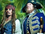 On Stranger Tides 1 Billion Mark Box Office 050711 Aid