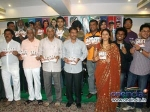 Tn Nagesh Release Panchamrutha Audio 050711 Aid