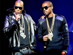 West Jay Z Watch The Throne Online Sale 050711 Aid