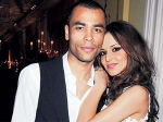 Cheryl Ashley Cole Demands Remarry 060711 Aid