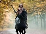 Conan The Barbarian International Trailer 060711 Aid