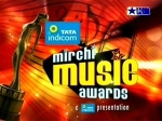 Southern Mirchi Music Awards Announcement 060711 Aid
