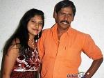 Thriller Manju Rana Pratap Release August 060711 Aid