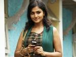 Remya Nambeesan Scene Chappa Kurishu 060711 Aid