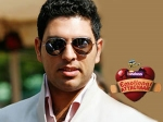 Yuvraj Singh Co Host Emotional Atyachaar 060711 Aid