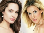 Angelina Jolie Sarah Parker Remuneration Chart 070711 Aid