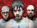 Aamir Khan Delhi Belly Tamil 070711 Aid