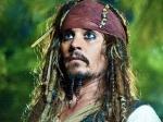 Johnny Depp Signup Pirates Of Caribbean 5 070711 Aid
