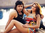 Murder 2 Delhi Belly Rule Theatres Weekend 070711 Aid