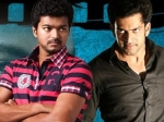 Prithviraj Clash Vijay Box Office 070711 Aid