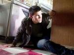 Taylor Lautner Promote Abduction Comic Con 070711 Aid