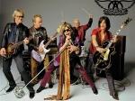 Aerosmith 14th Album 080711 Aid