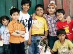 Chillar Party Review 080711 Aid