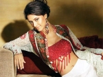 Mamta Mohandas Invade Tamil Film Industry 080711 Aid