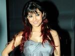 Meera Chopra Dragged Murder Case 080711 Aid