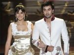 Katrina Kaif Ranbir Kapoor Together 080711 Aid