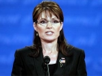 Sarah Palin Stand Out Undefeated Trailer 080711 Aid