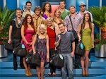 Big Brother 13 Top Tv Ratings Thursday 090711 Aid
