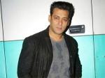 Chillar Party Premiere Salman Ranbir Sidelined 090711 Aid