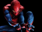 The Amazing Spider Man More Realistic 110711 Aid