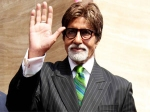 Amitabh Bachchan Apologised Fans Twitter 110711 Aid