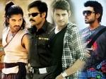 Why Movies Telugu Biting Dust 110711 Aid