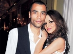 Cheryl Cole Ashley Second Honeymoon 110711 Aid